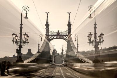 budapest_atthary_photography_bridge_01