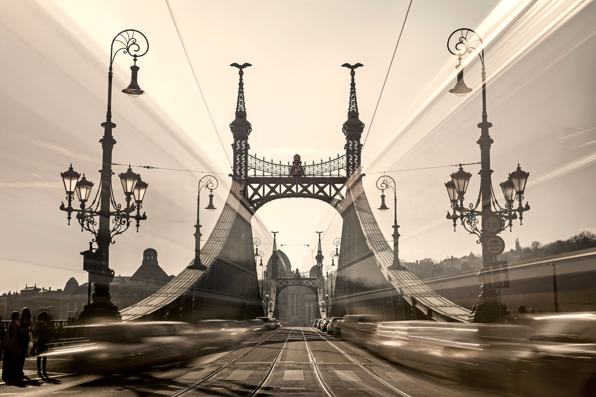 budapest_atthary_photography_bridge_01