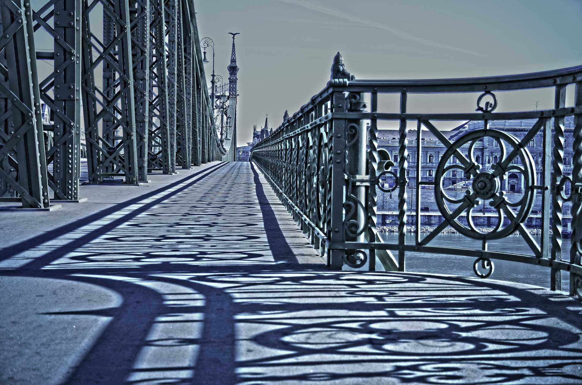 budapest_atthary_photography_bridge_03