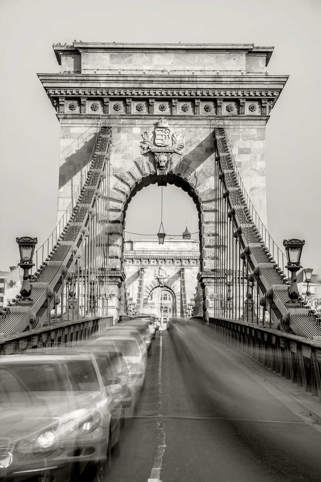 budapest_atthary_photography_bridge_15