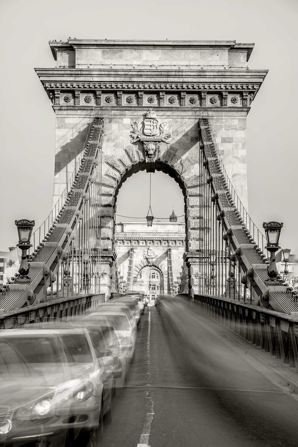 budapest_atthary_photography_bridge_15