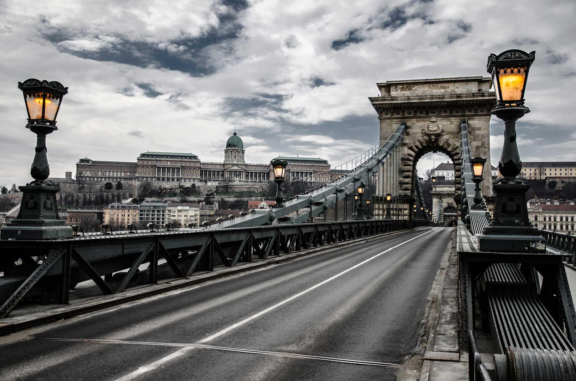 budapest_atthary_photography_bridge_19