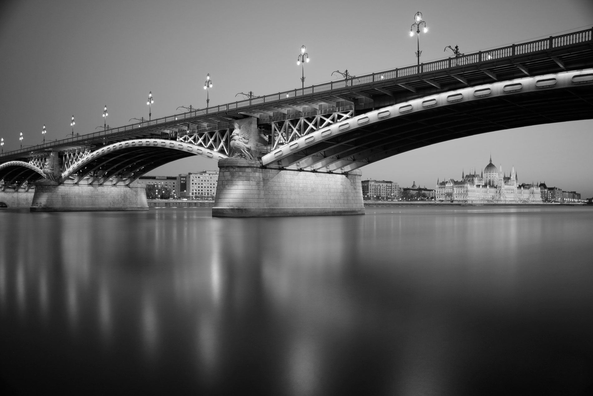 budapest_atthary_photography_bridge_24