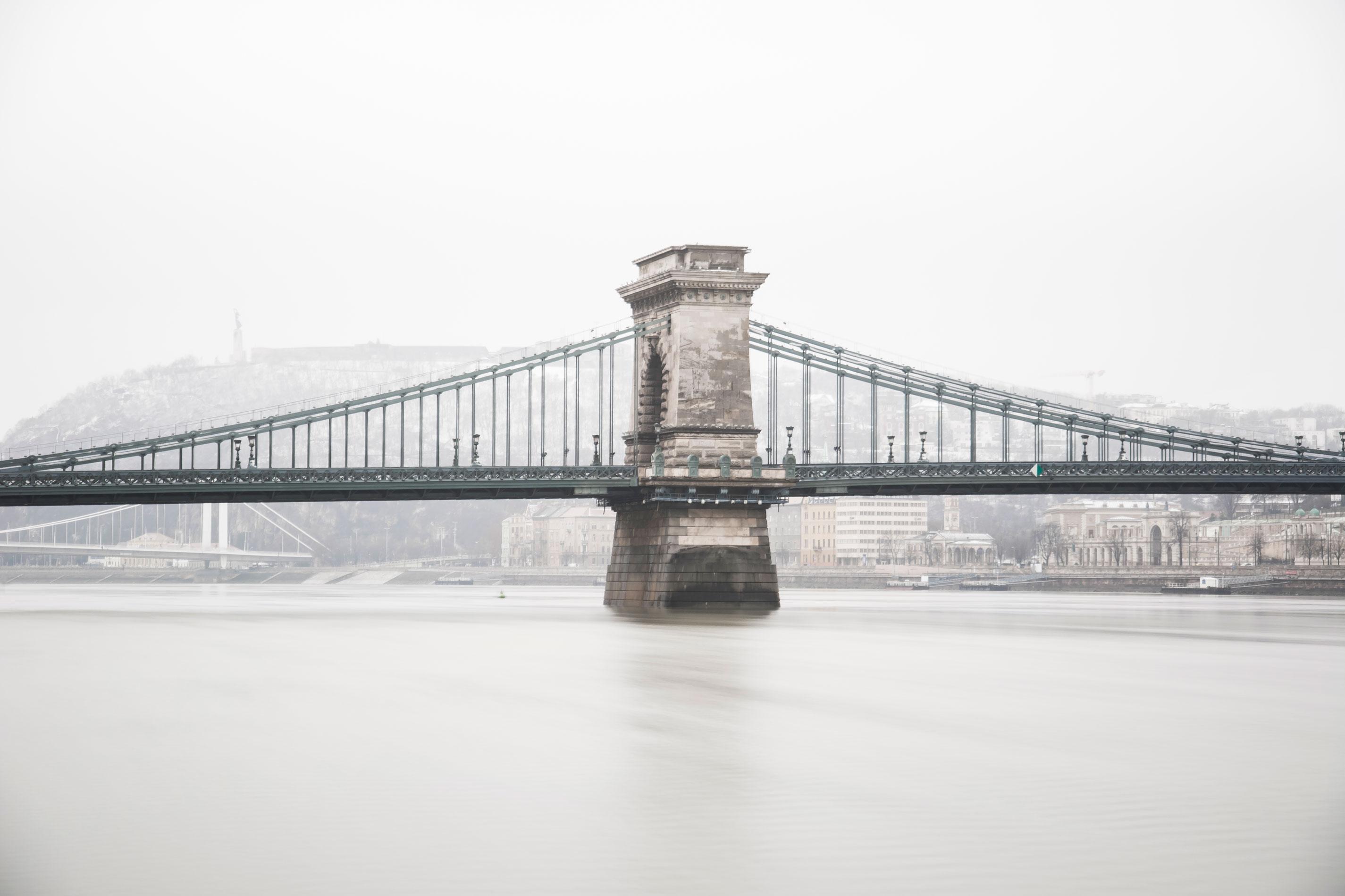 budapest_atthary_photography_bridge_25