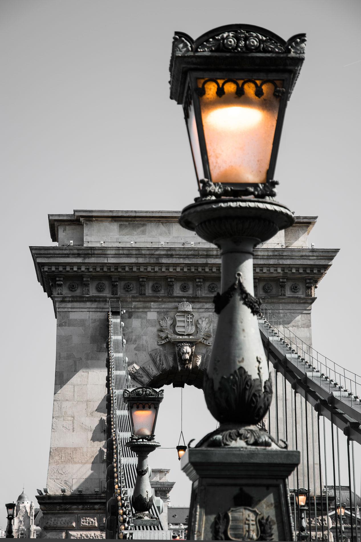 budapest_atthary_photography_bridge_26