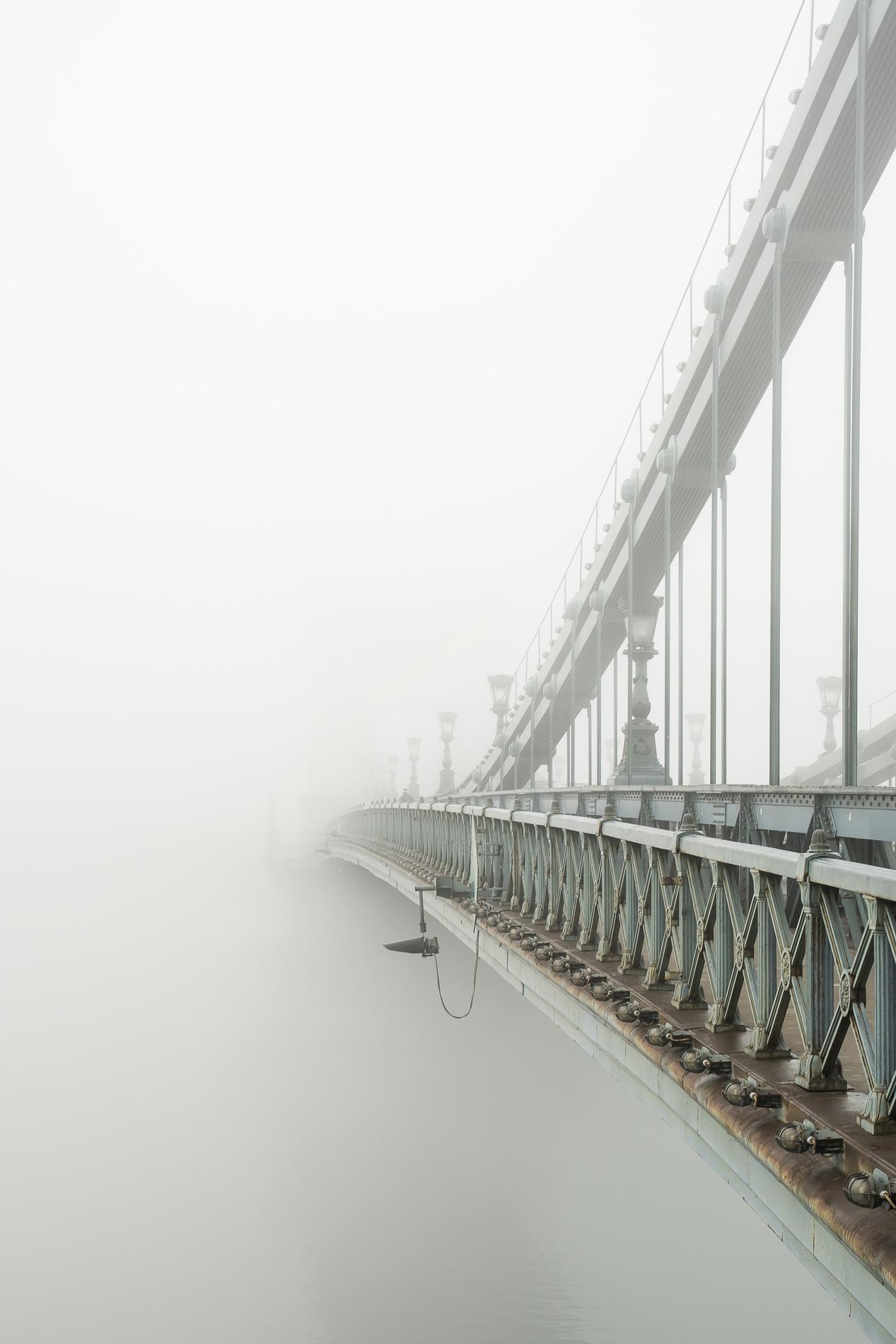 budapest_atthary_photography_bridge_28