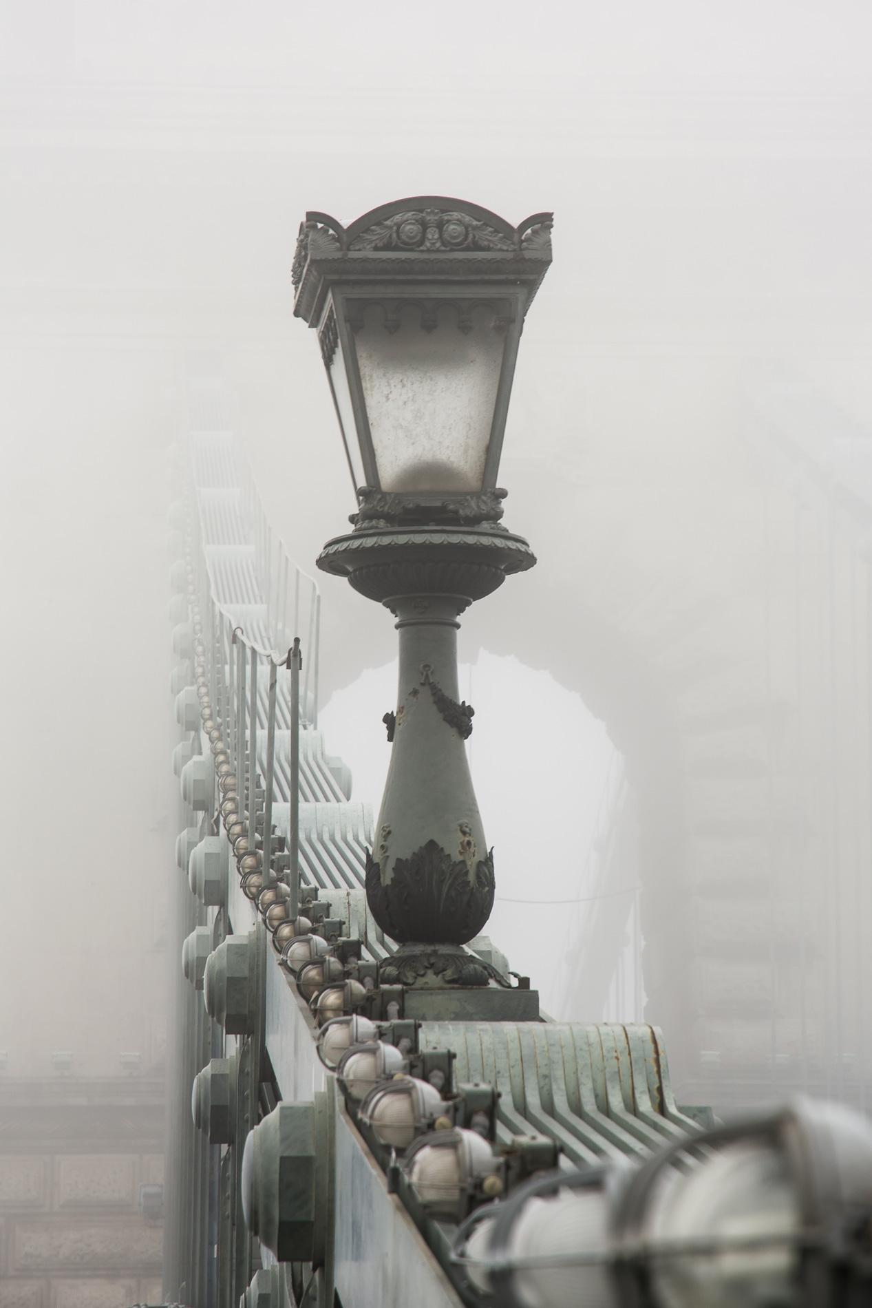 budapest_atthary_photography_bridge_31