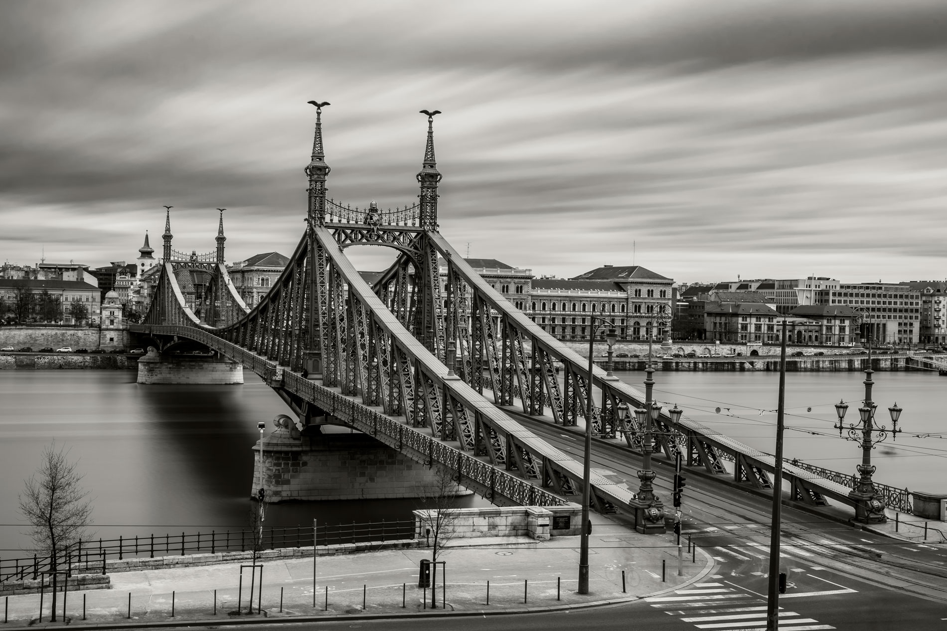 budapest_atthary_photography_bridge_32