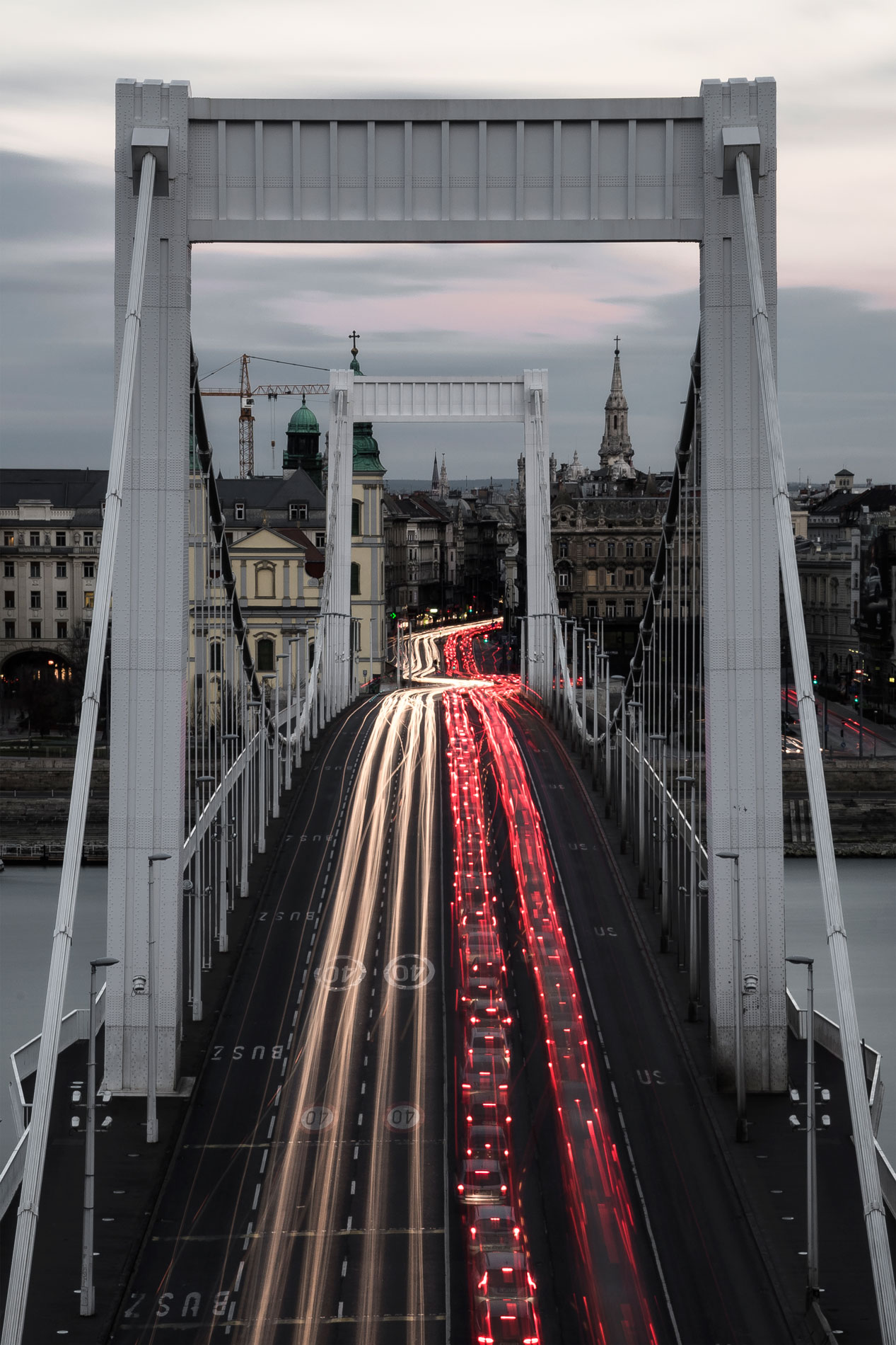 budapest_atthary_photography_bridge_34