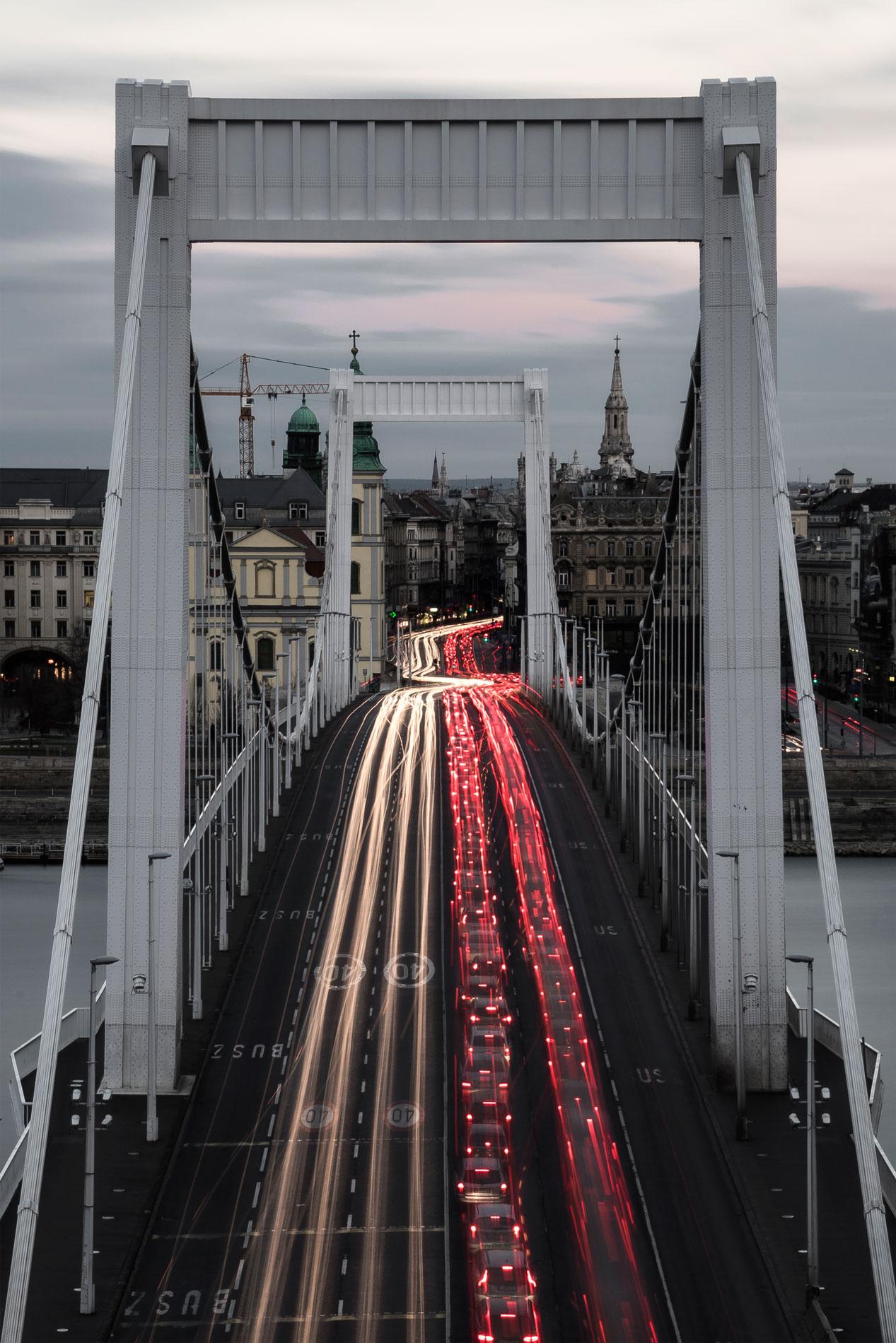budapest_atthary_photography_bridge_34