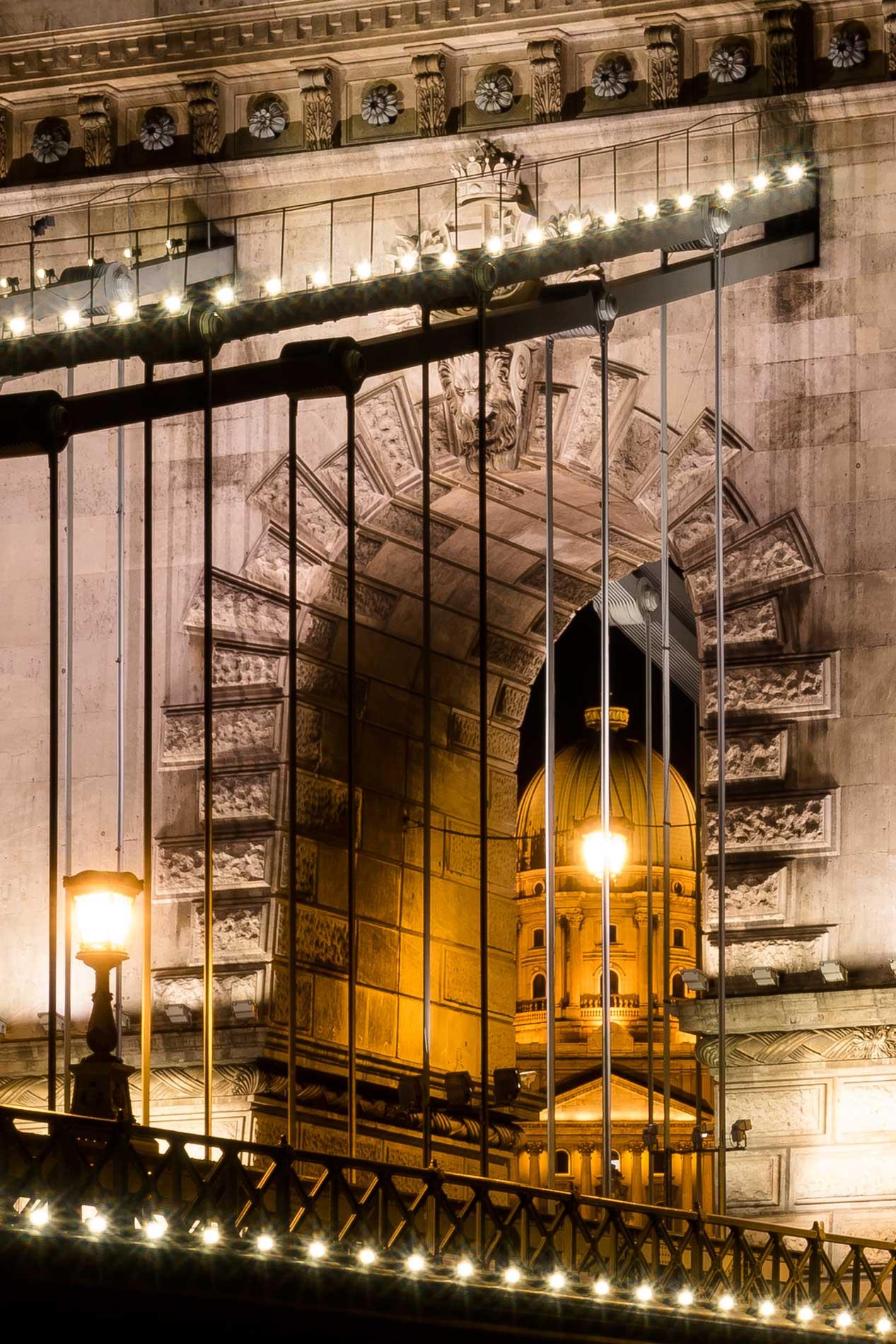 budapest_atthary_photography_bridge_36