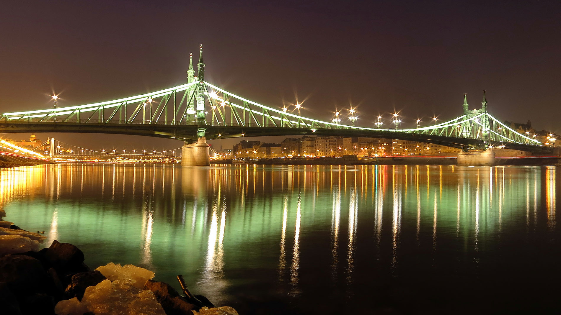 budapest_atthary_photography_bridge_37