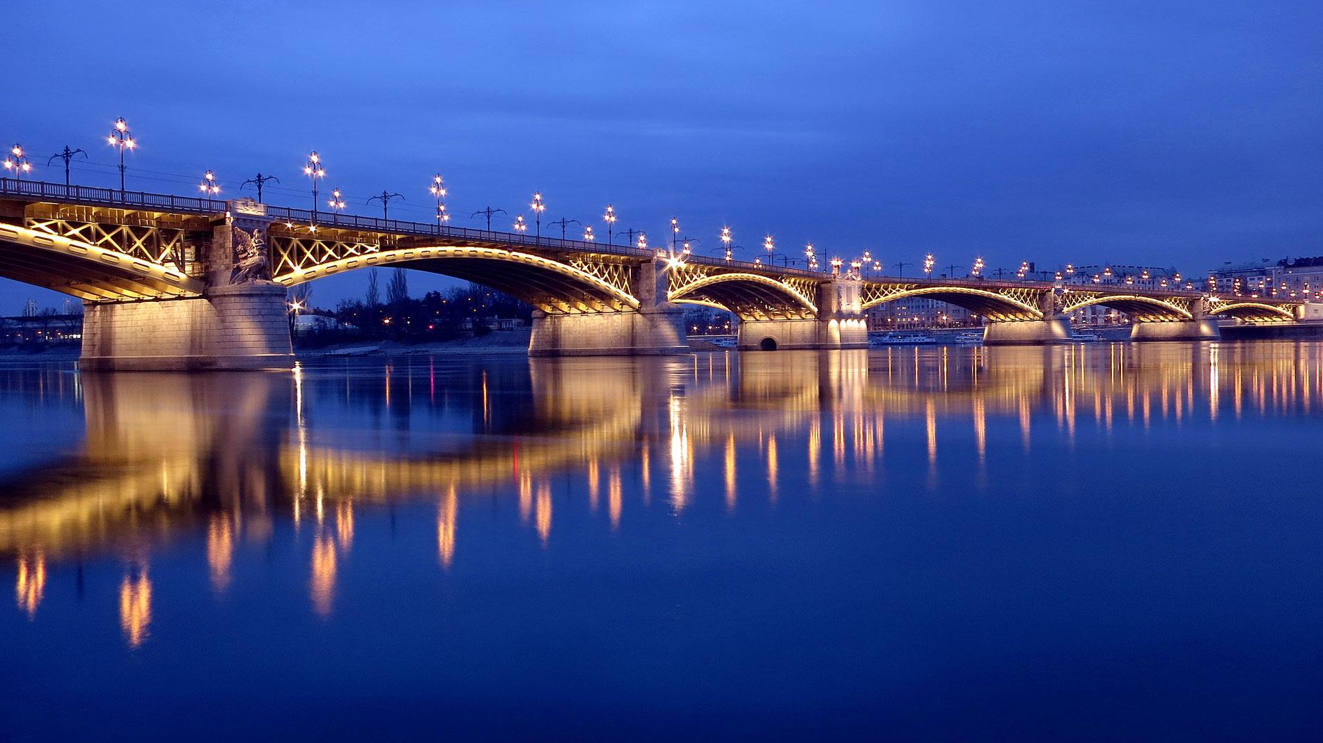 budapest_atthary_photography_bridge_38