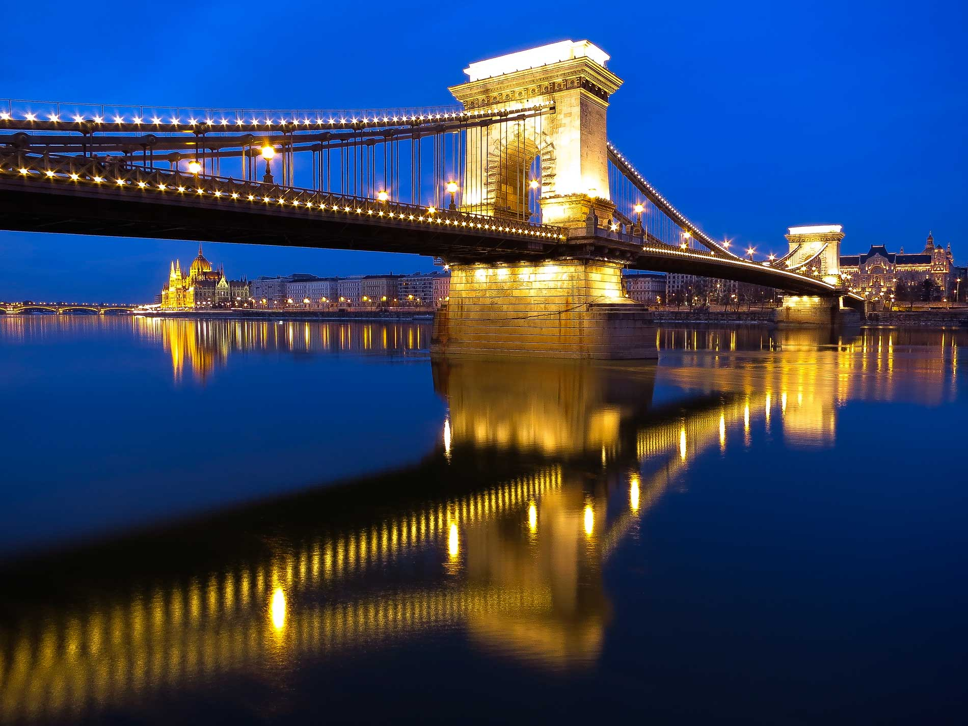 budapest_atthary_photography_bridge_40