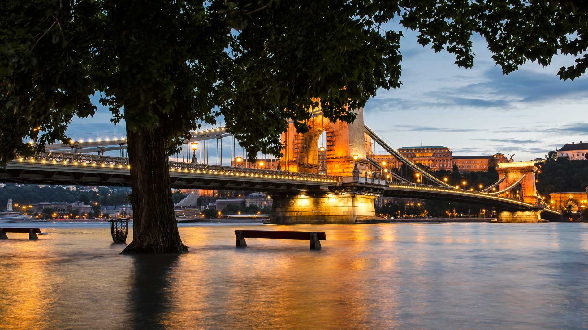 budapest_atthary_photography_danube_04