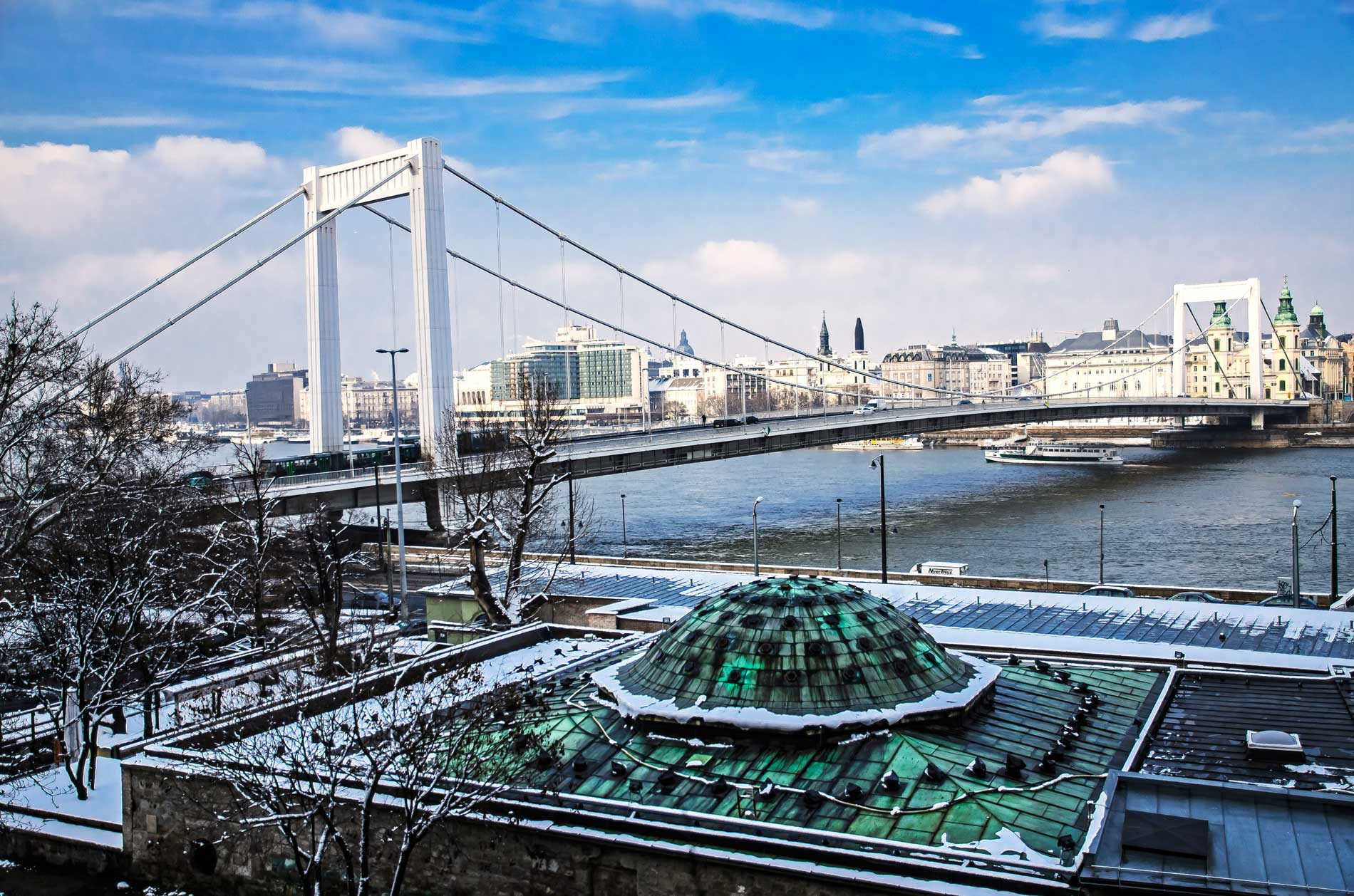 budapest_atthary_photography_danube_11