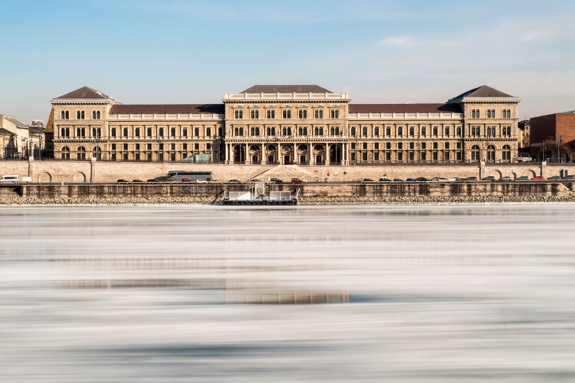 budapest_atthary_photography_danube_32