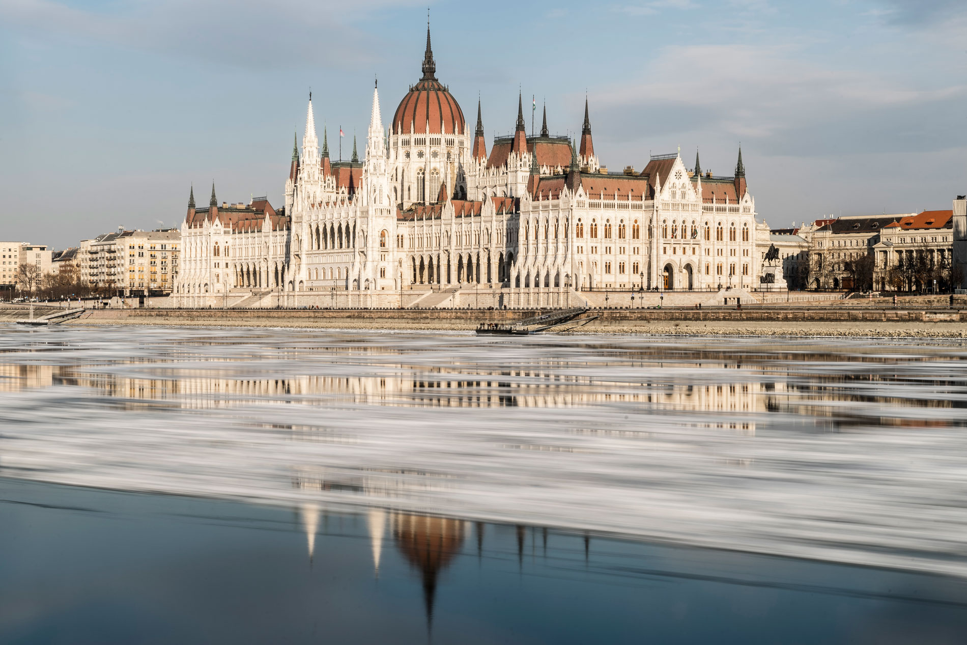 budapest_atthary_photography_danube_34
