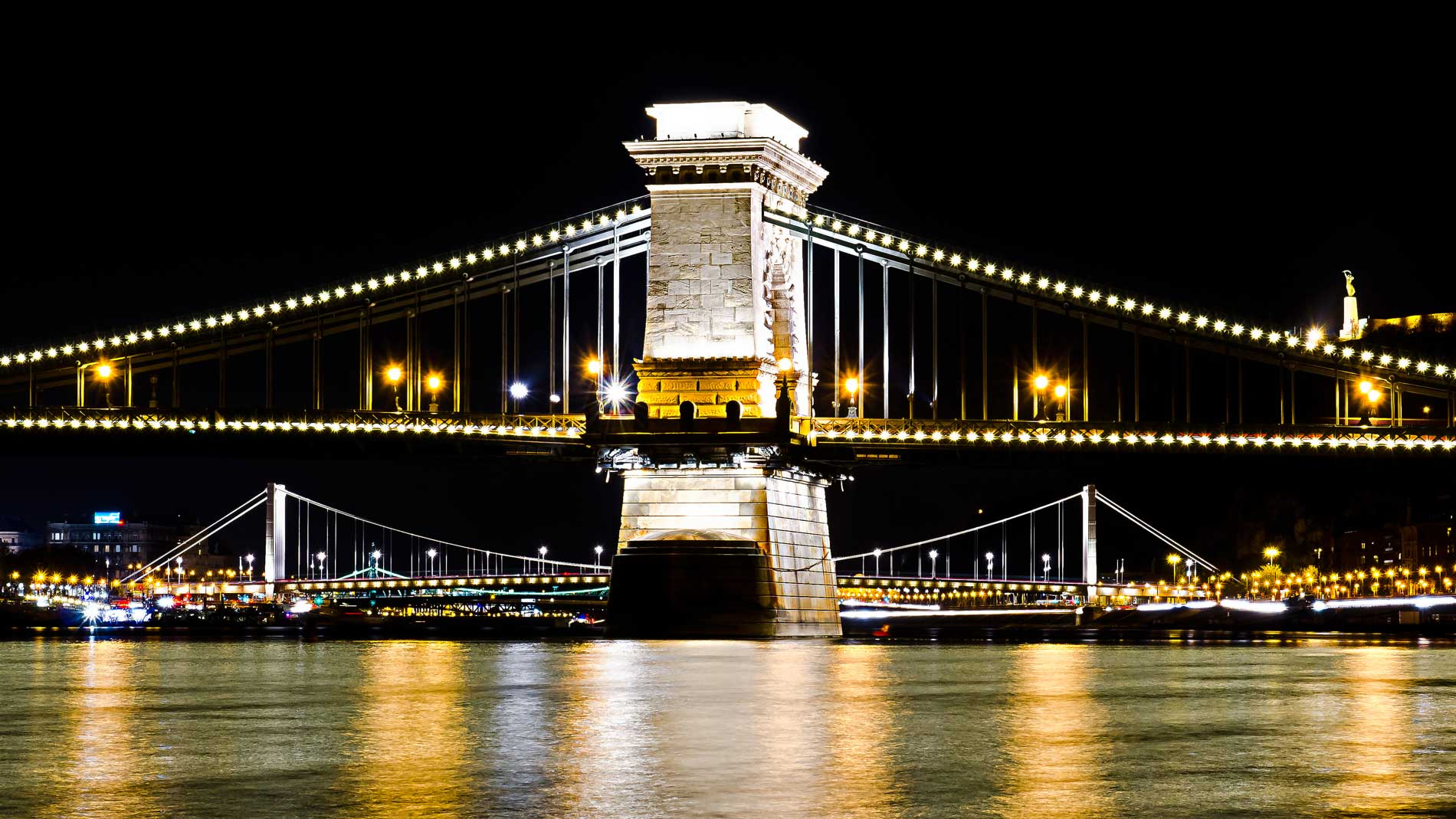 budapest_atthary_photography_danube_37