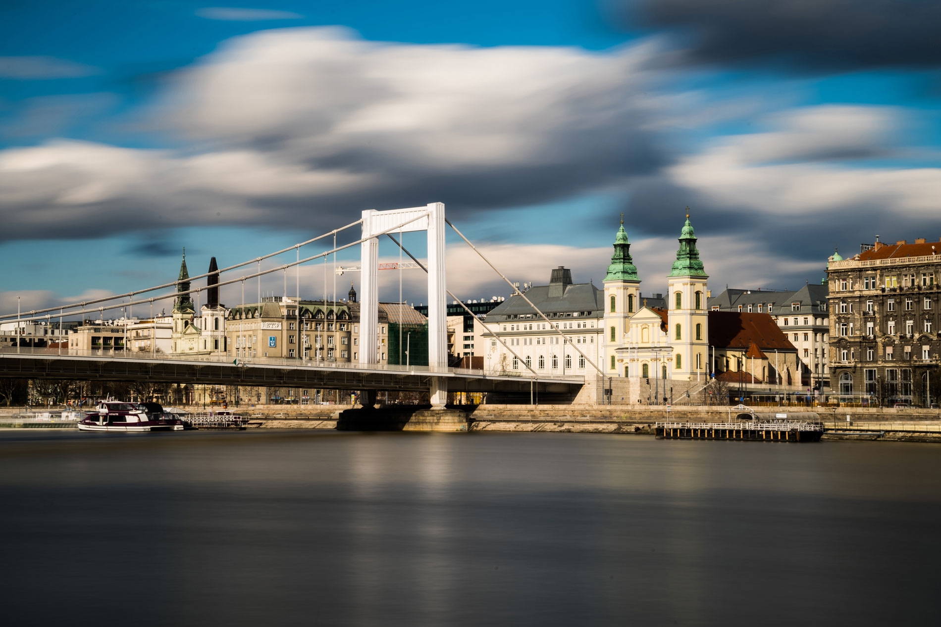 budapest_atthary_photography_danube_38