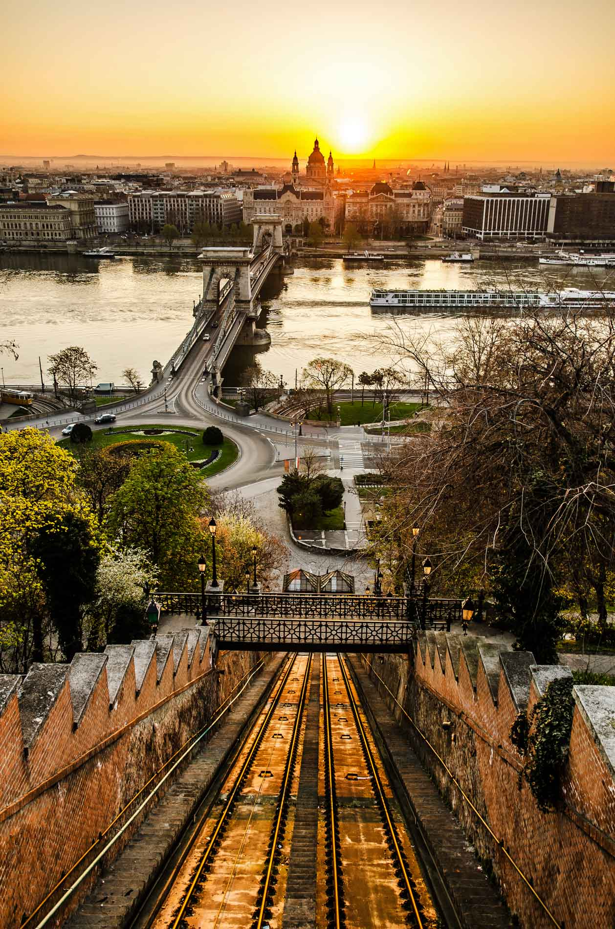 photography_atthary_budapest_above_12