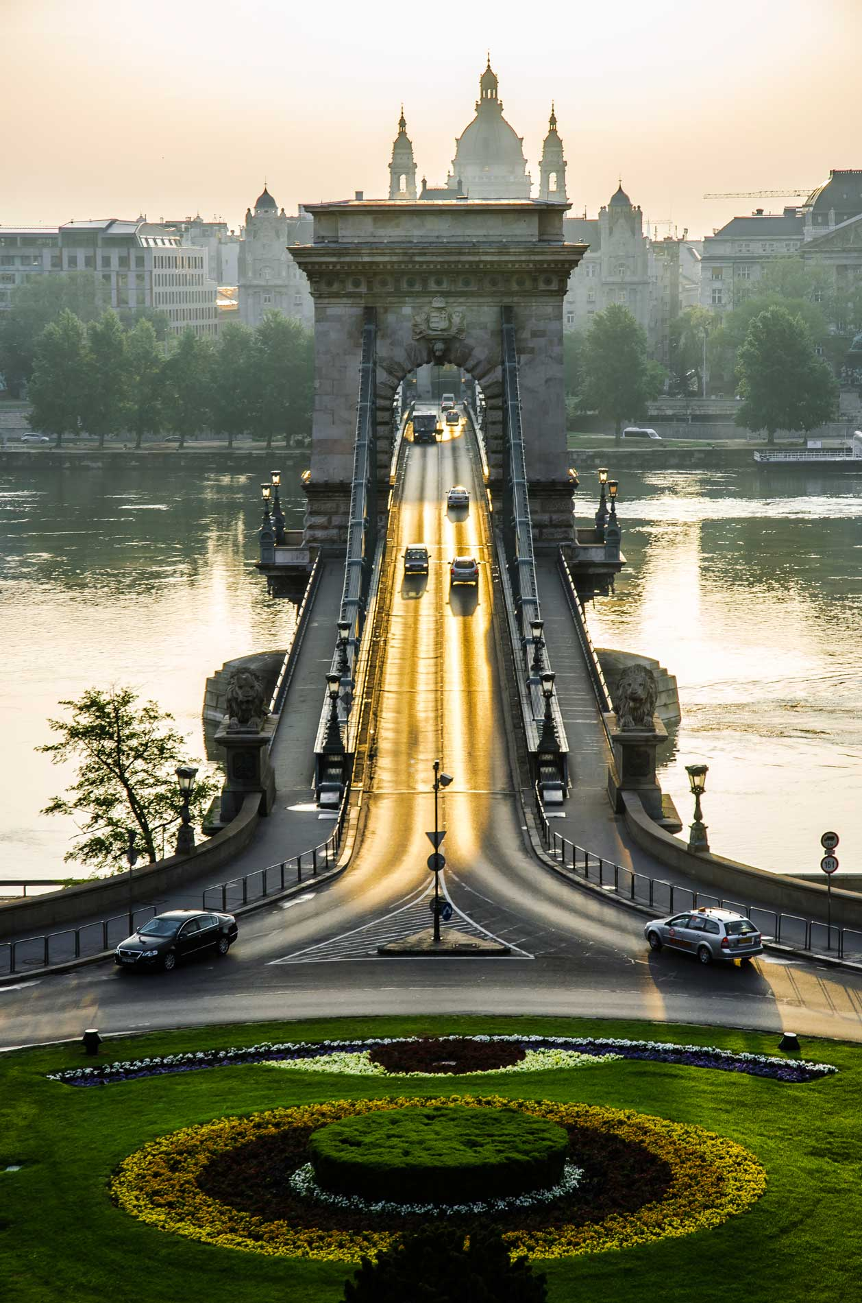 photography_atthary_budapest_above_14