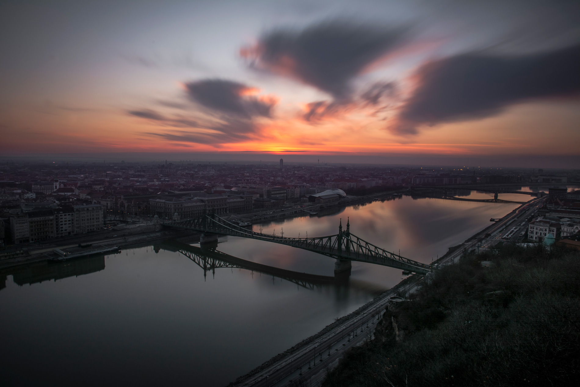 photography_atthary_budapest_above_15