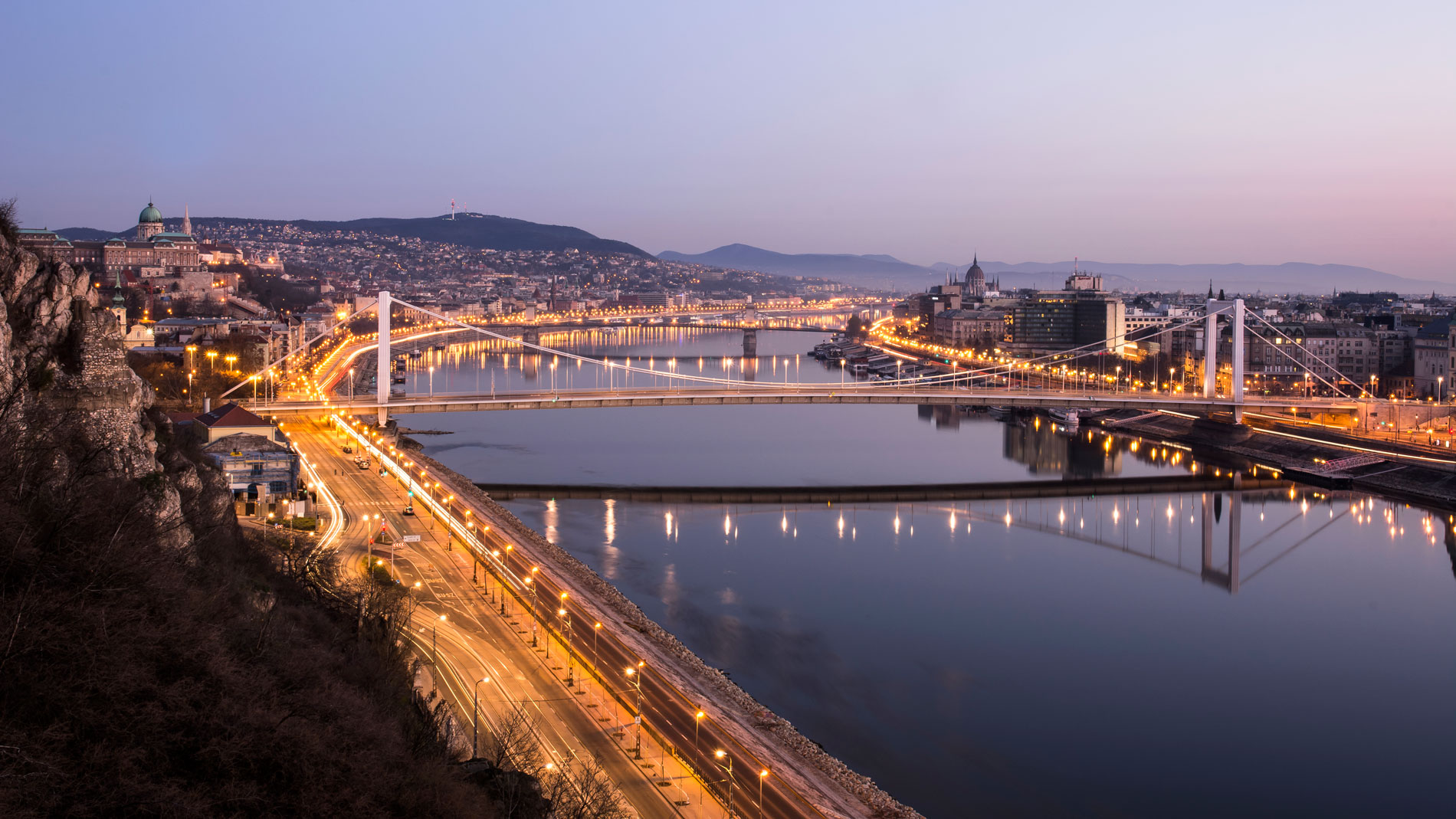 photography_atthary_budapest_above_16