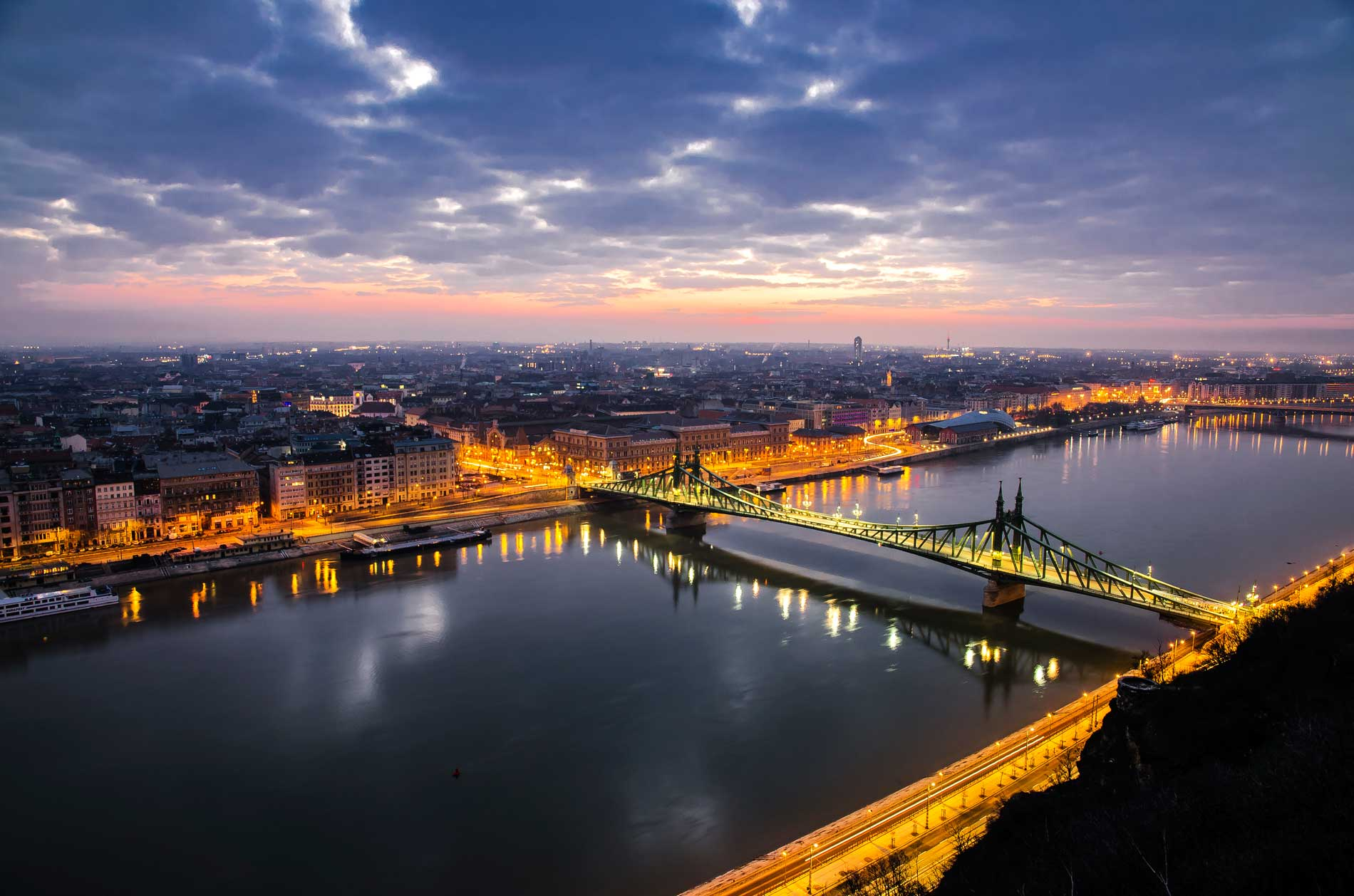 photography_atthary_budapest_above_2