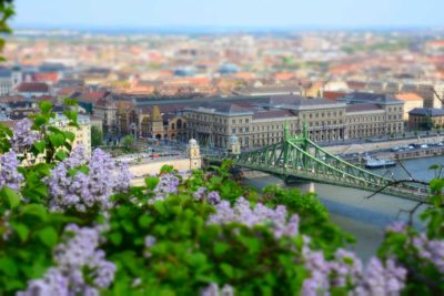 photography_atthary_budapest_above_28