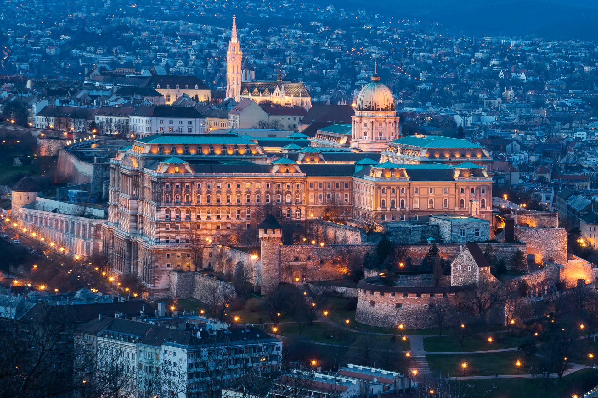 photography_atthary_budapest_above_29