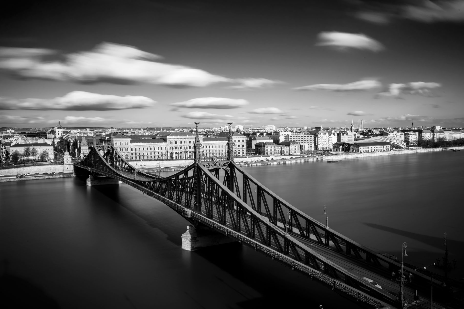 photography_atthary_budapest_above_30
