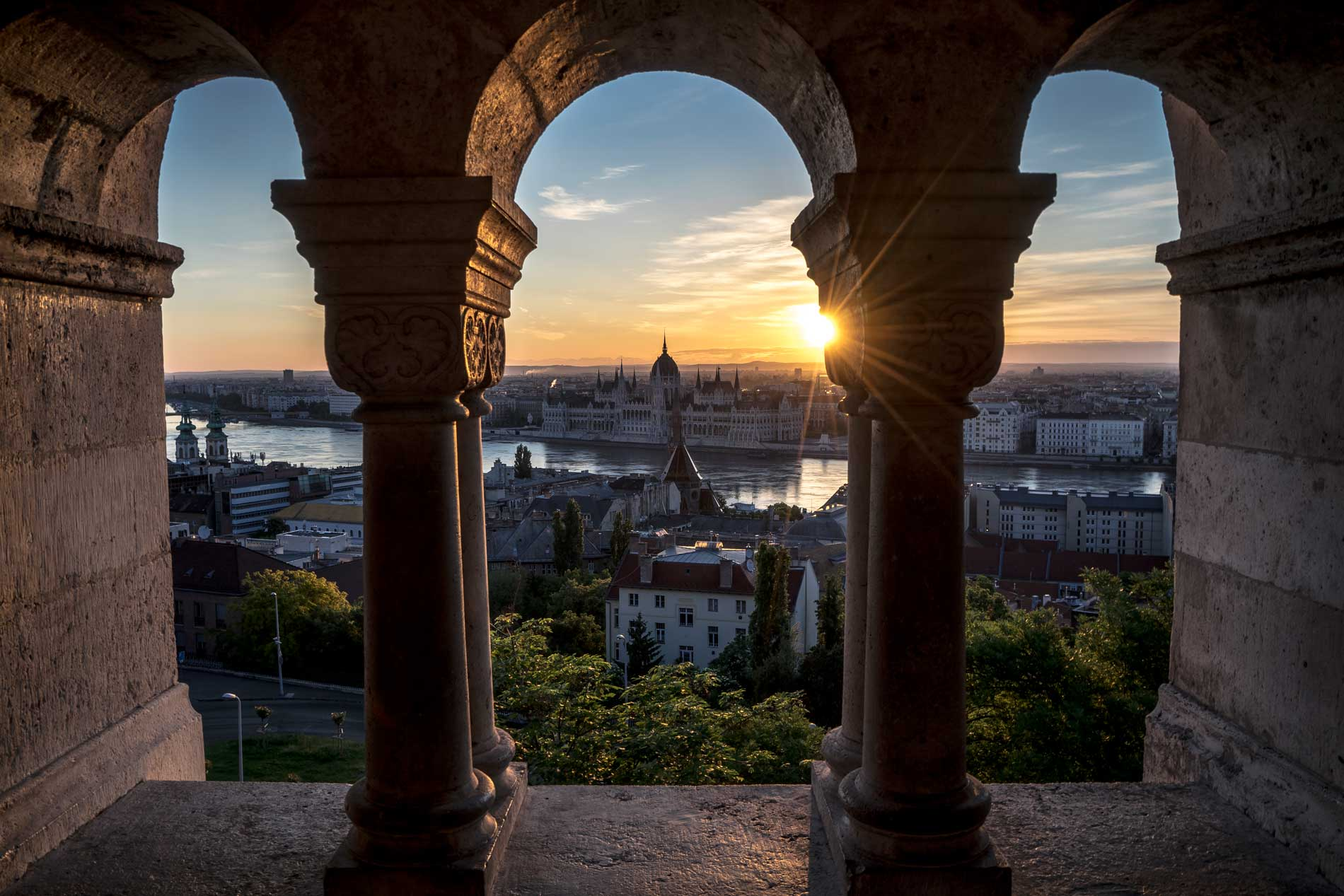 photography_atthary_budapest_above_31