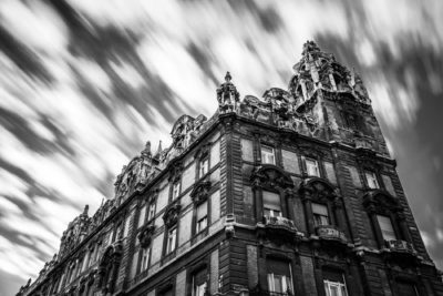 photography_atthary_budapest_architecture_02