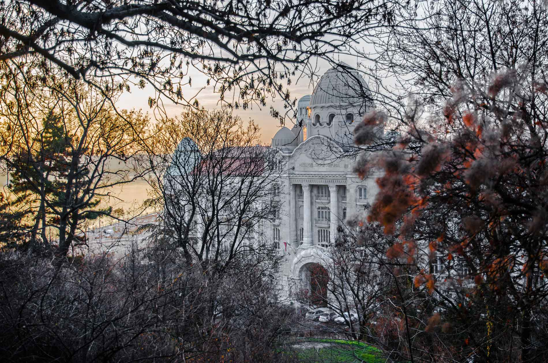 photography_atthary_budapest_architecture_15
