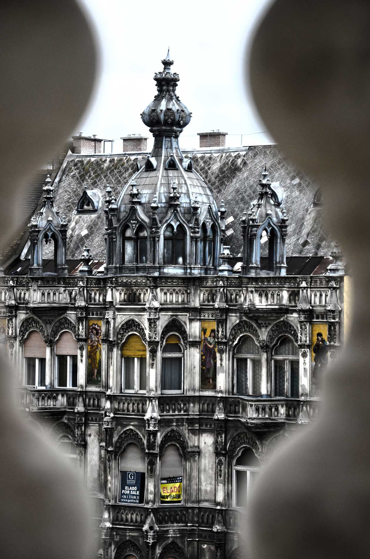 photography_atthary_budapest_architecture_23