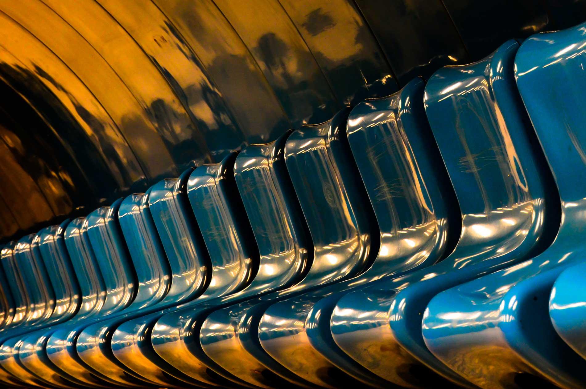 photography_atthary_budapest_impression_11