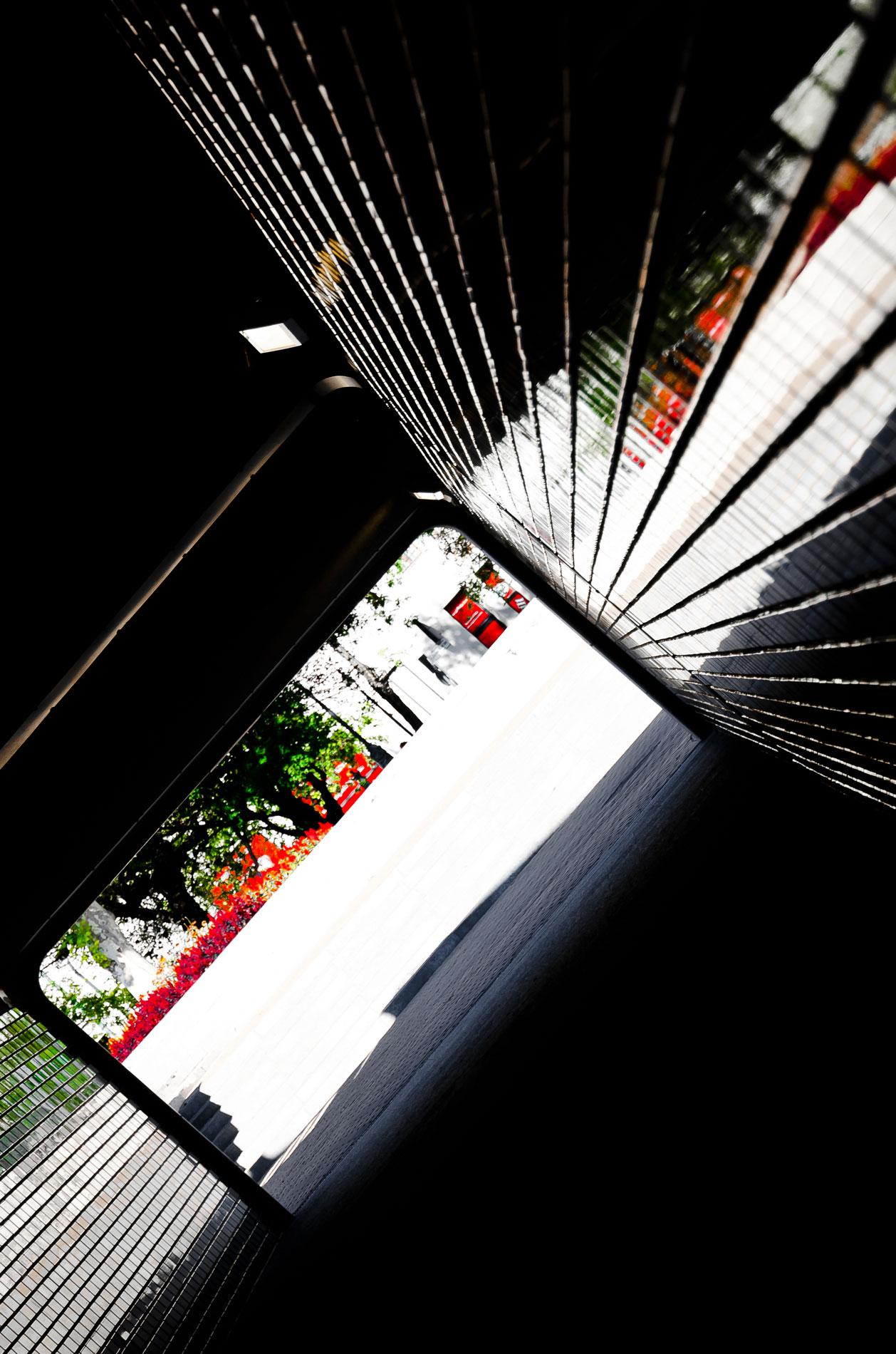 photography_atthary_budapest_impression_22