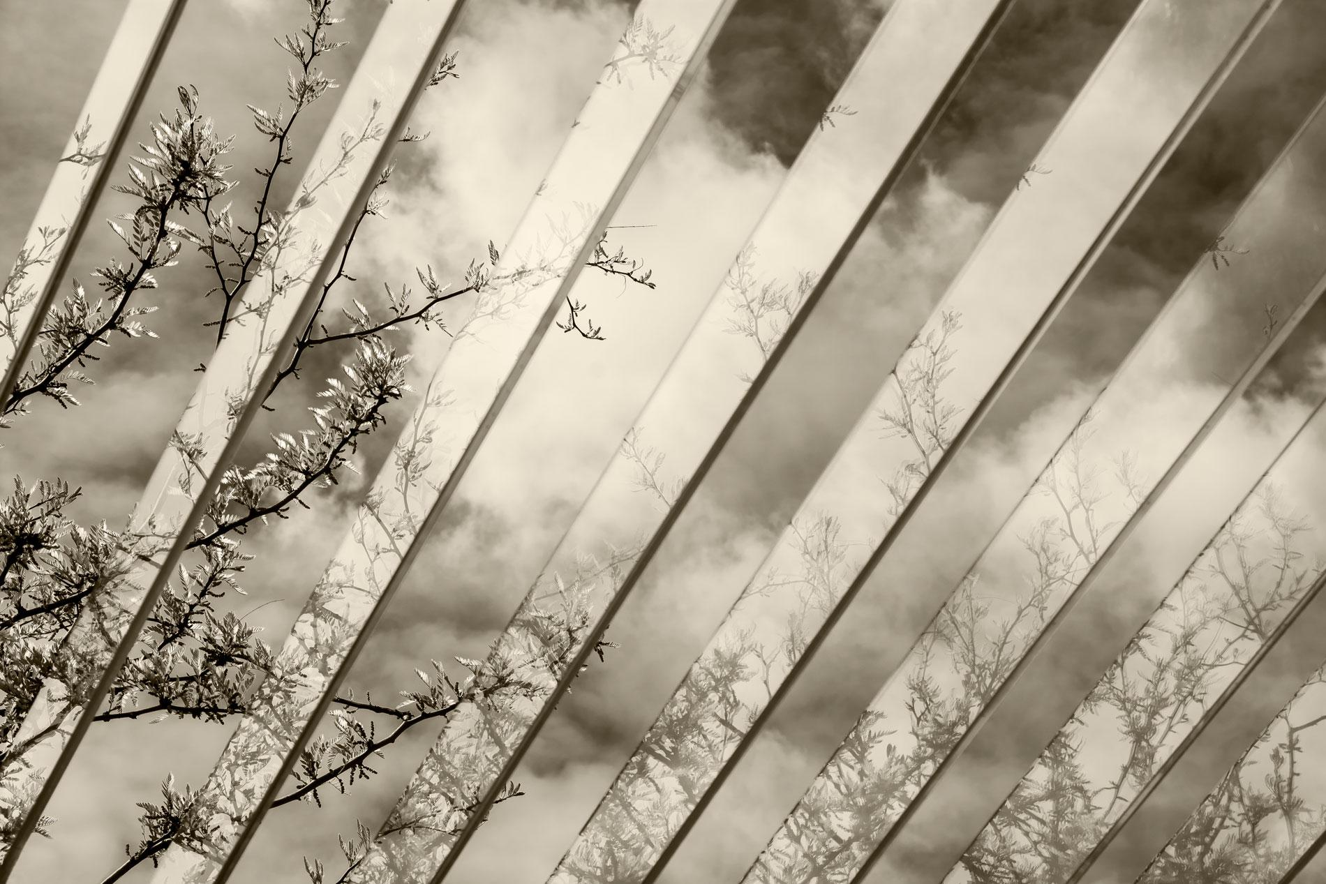 photography_atthary_budapest_impression_27