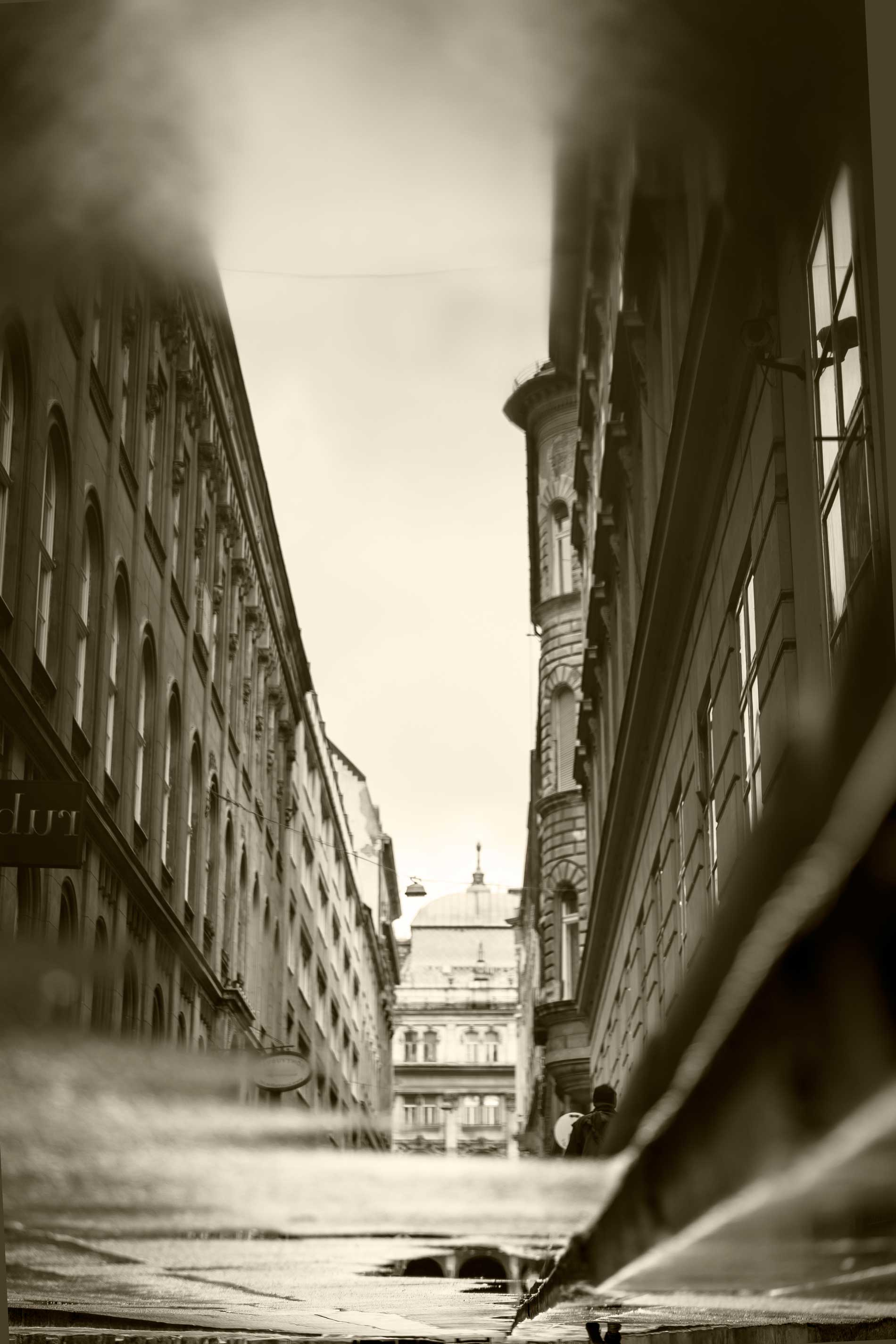 photography_atthary_budapest_impression_47