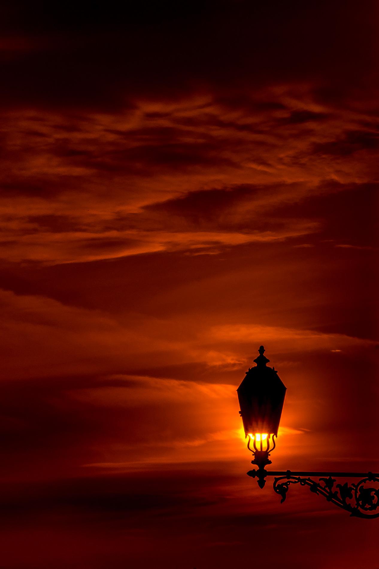 photography_atthary_budapest_impression_68