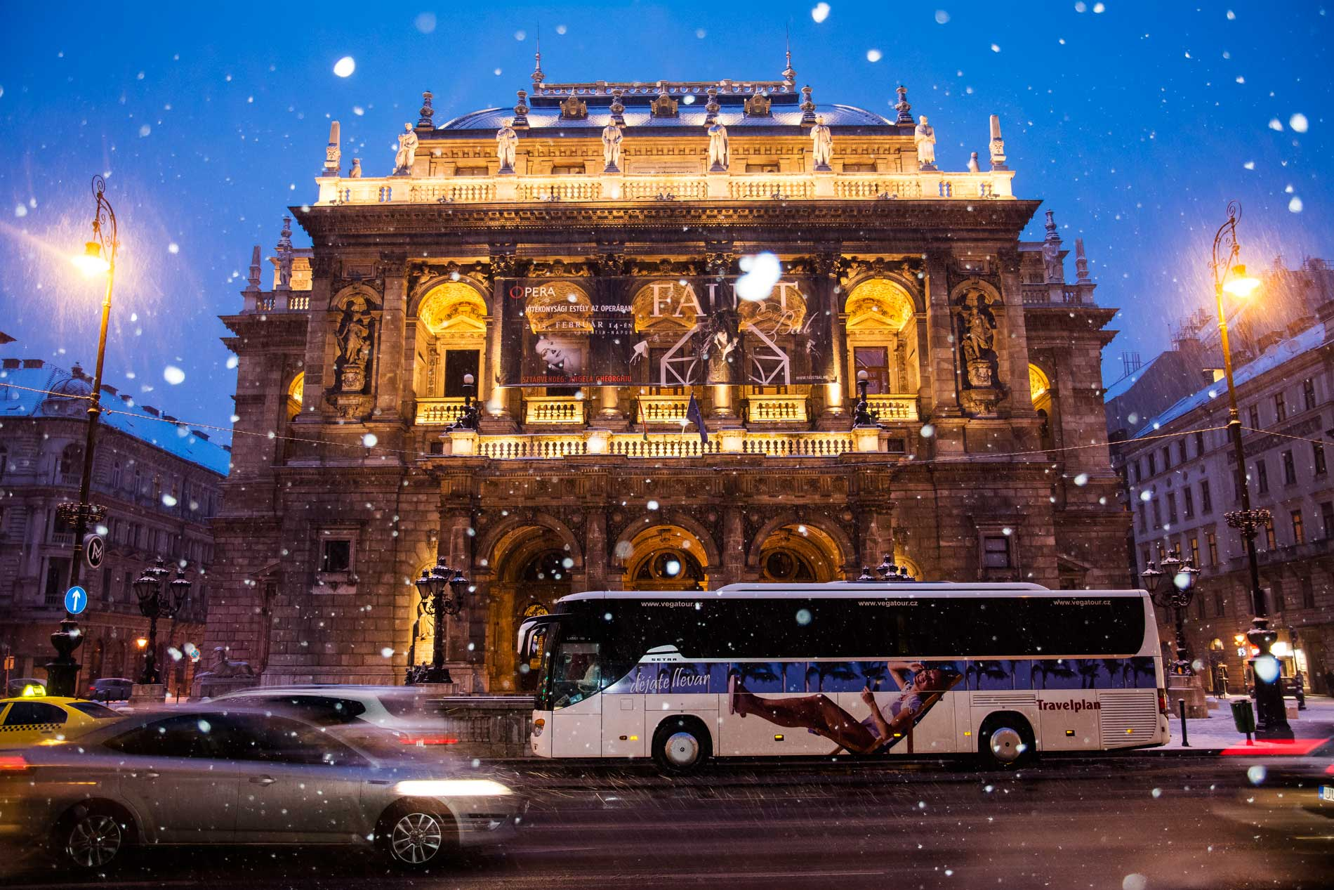 photography_atthary_budapest_impression_74