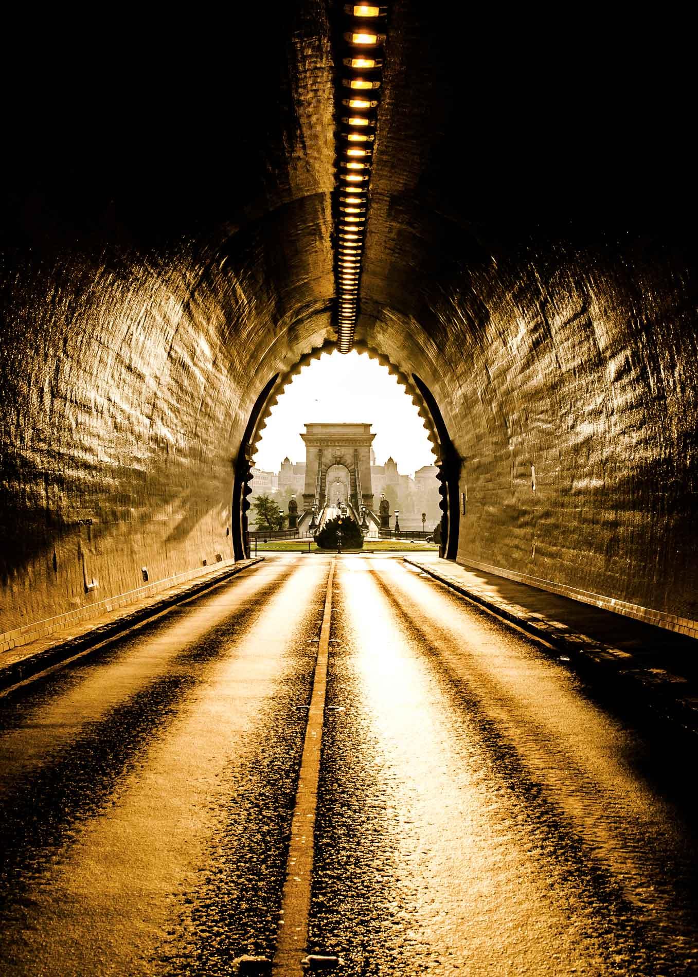 photography_atthary_budapest_impression_76