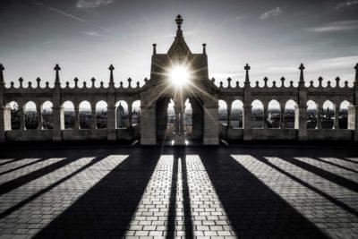 photography_atthary_budapest_light_19
