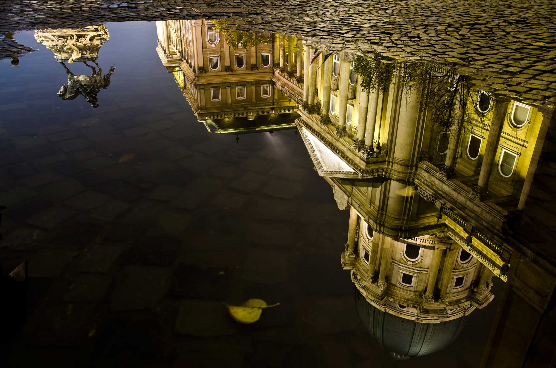 photography_atthary_budapest_monumental_02