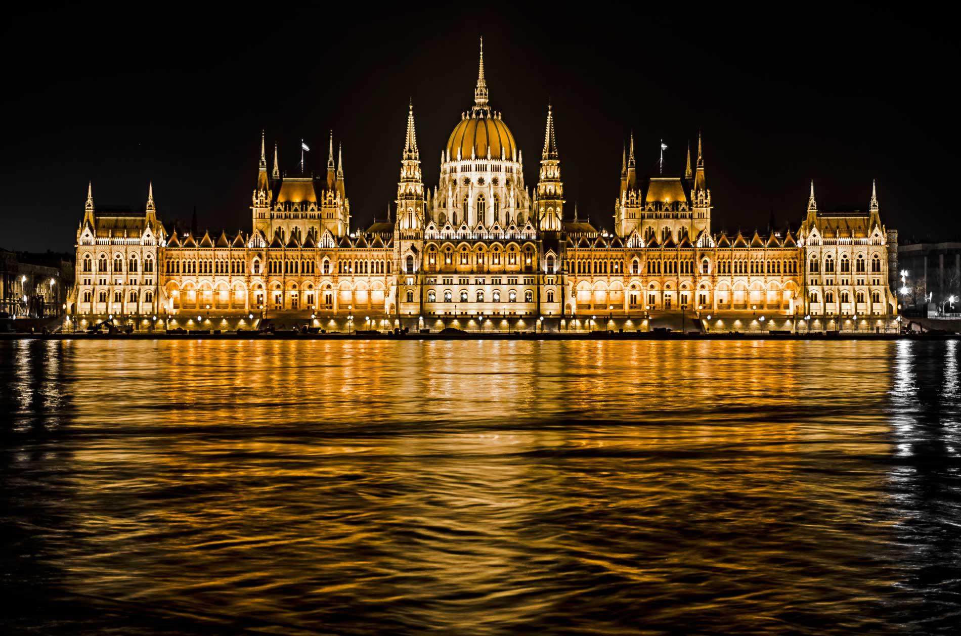 photography_atthary_budapest_monumental_05
