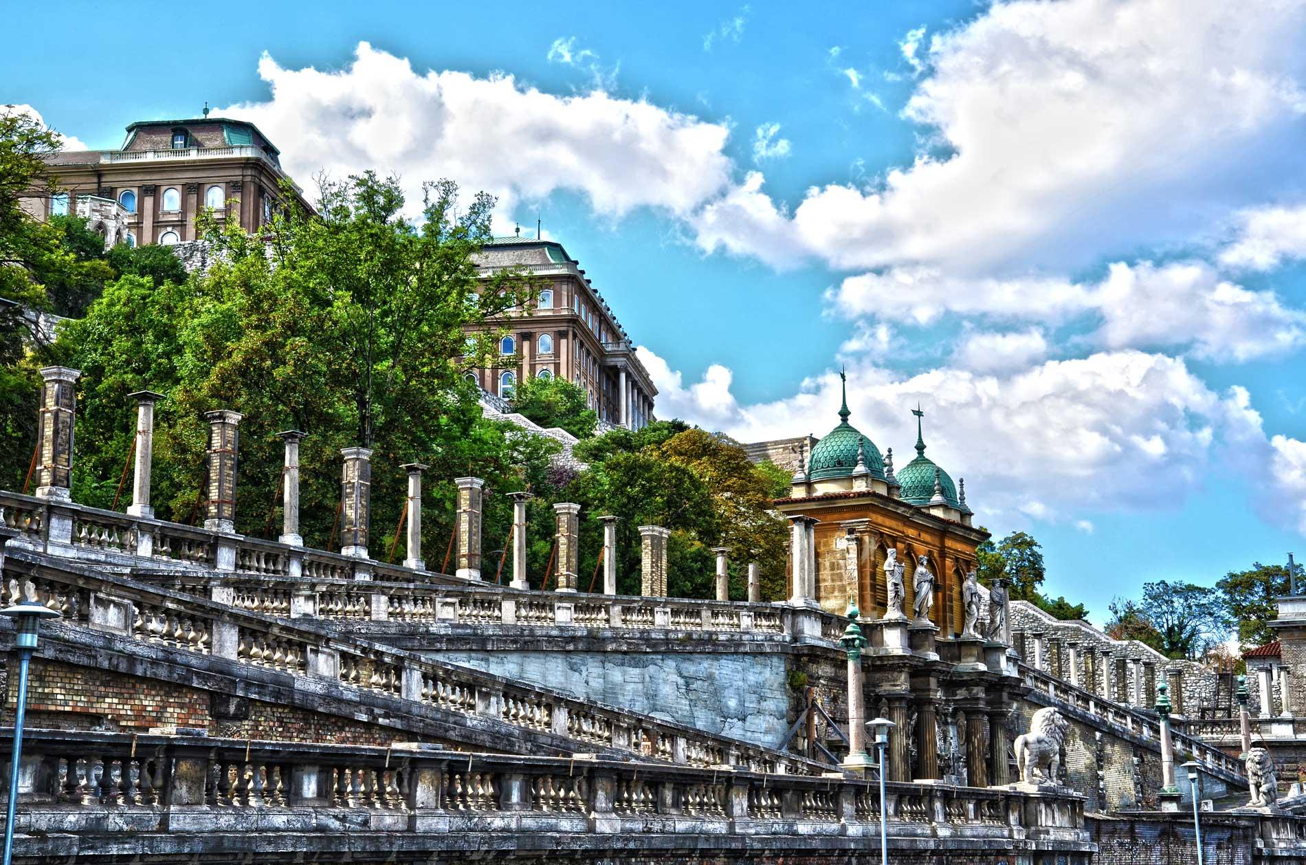 photography_atthary_budapest_monumental_07