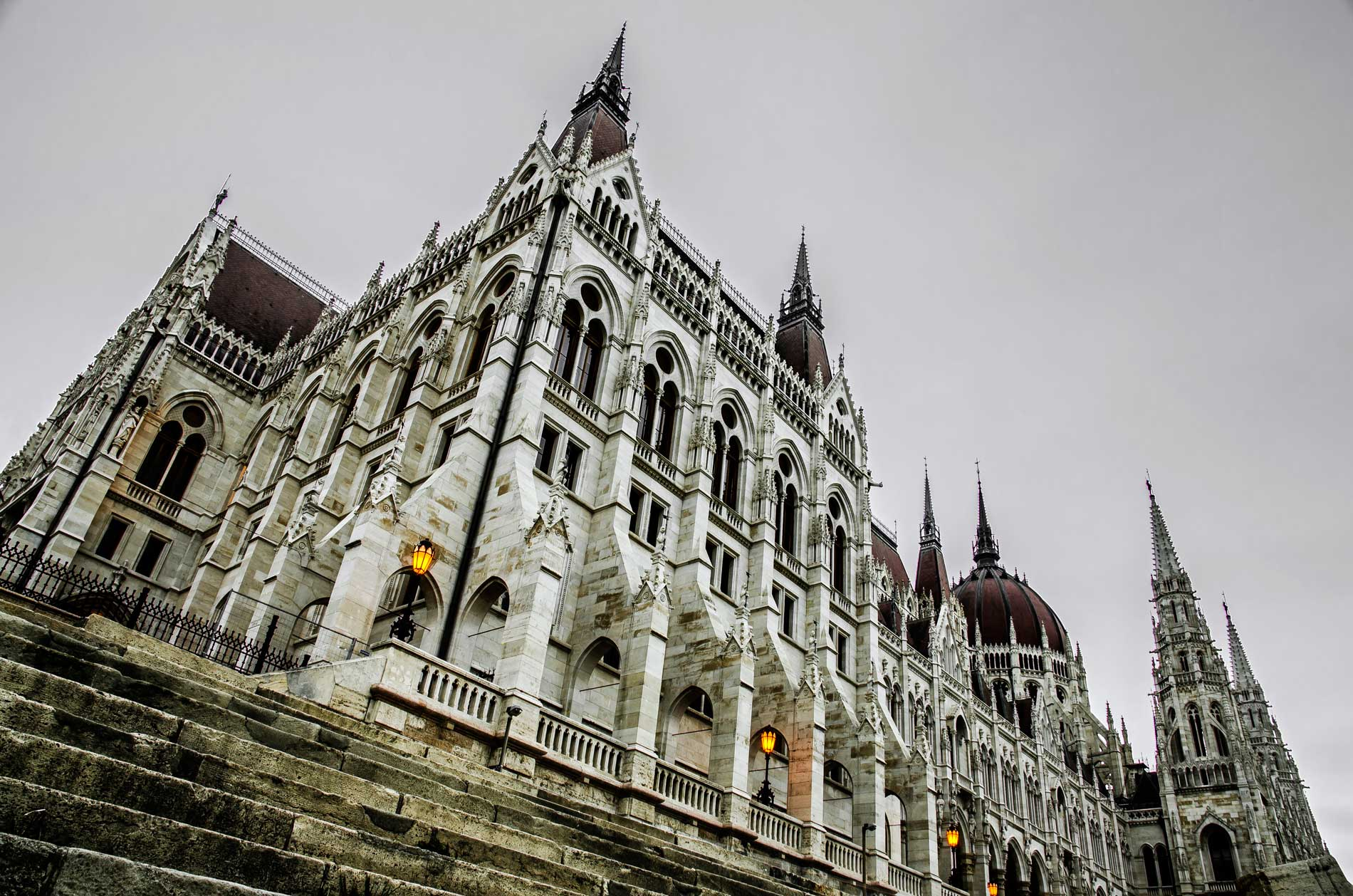 photography_atthary_budapest_monumental_10