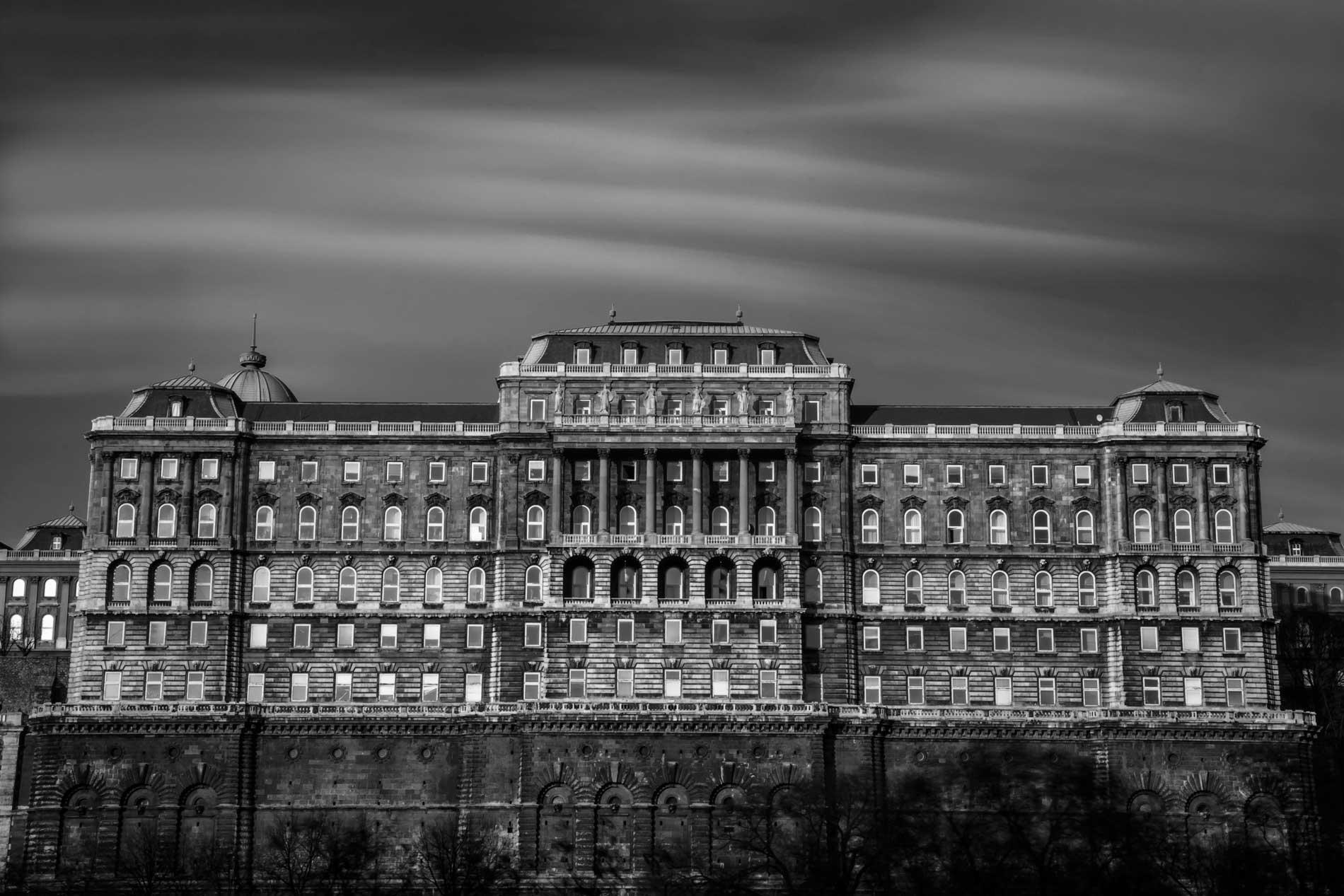 photography_atthary_budapest_monumental_18