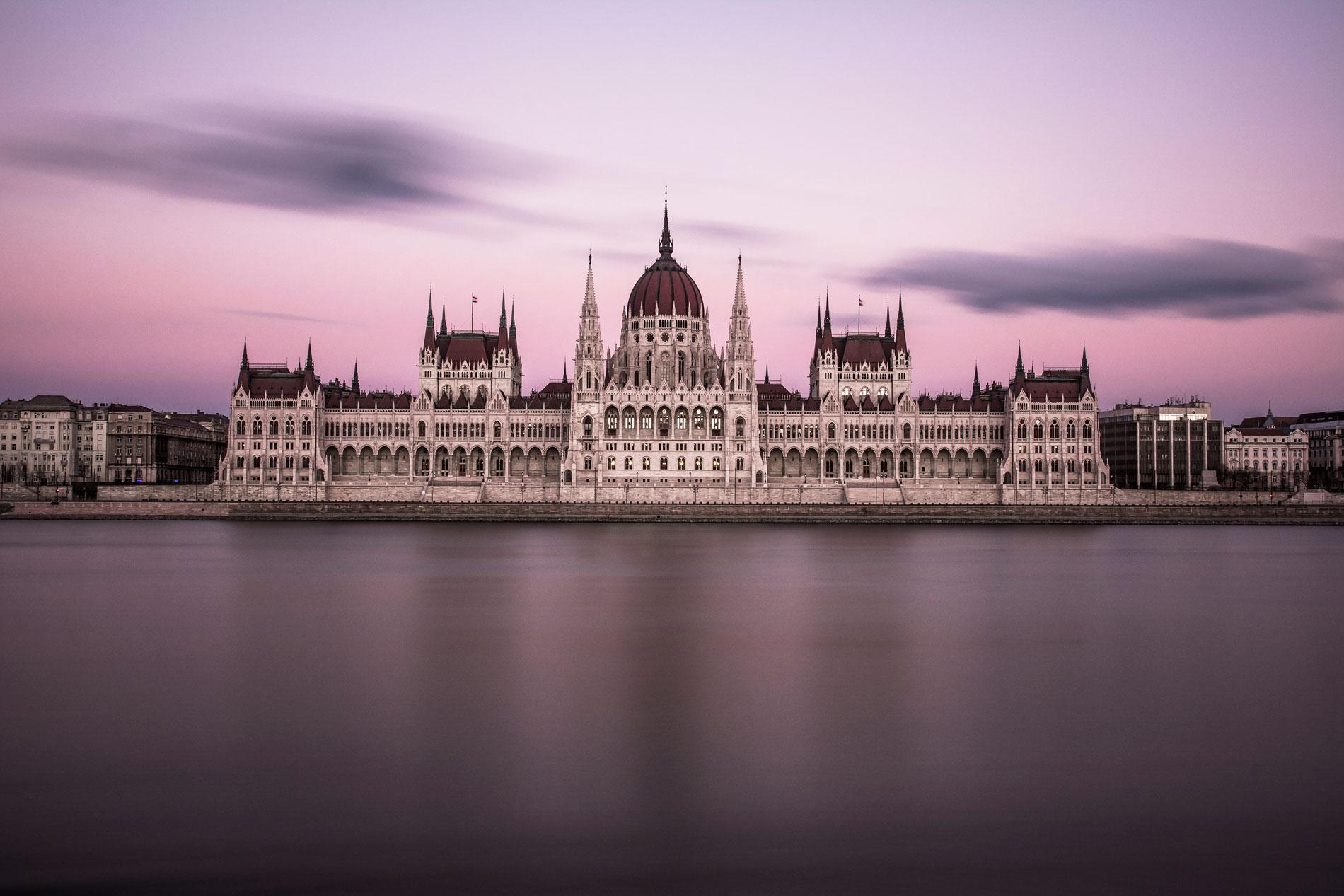 photography_atthary_budapest_monumental_19